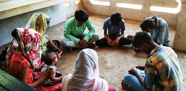 spotyka się z irackim chrześcijaninemindyjski biały serwis randkowy